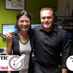 StartingBlock Madison helps entrepreneurs