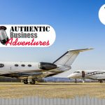 The Cost of Private Jet Ownership