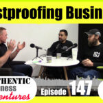 How to start and Run and Undercoating Business – Ep147