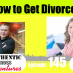 The Business That Empowers Women in Divorce – Ep145