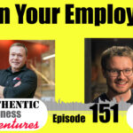 How to Train Your Employees -Ep151