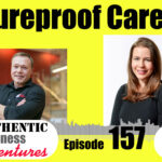 How Do You Futureproof Your Career - Ep157