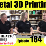 The Virtual Foundry Interview